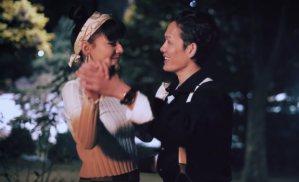 Bistarai Dancing With The Moon – Bikki Gurung | Bikki Gurung Songs Lyrics, Chords, Mp3