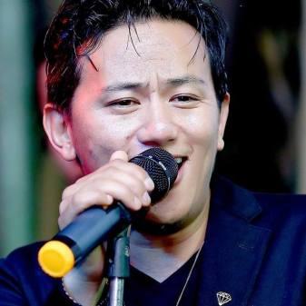 Parkhaima Bhijyo Sirani Lyrics and Chords - Raju Lama (Mongolian Heart)  Parkhaima Bhijyo Sirani Guitar Chords