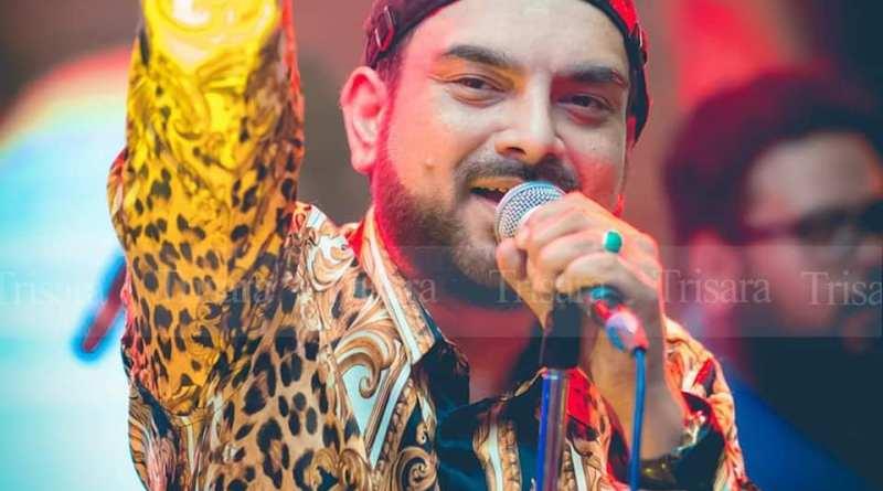 Yaad Saachi Lyrics and Chords - Nabin K Bhattarai Nabin K Bhattarai Songs Lyrics, Chords, Mp3, Tabs