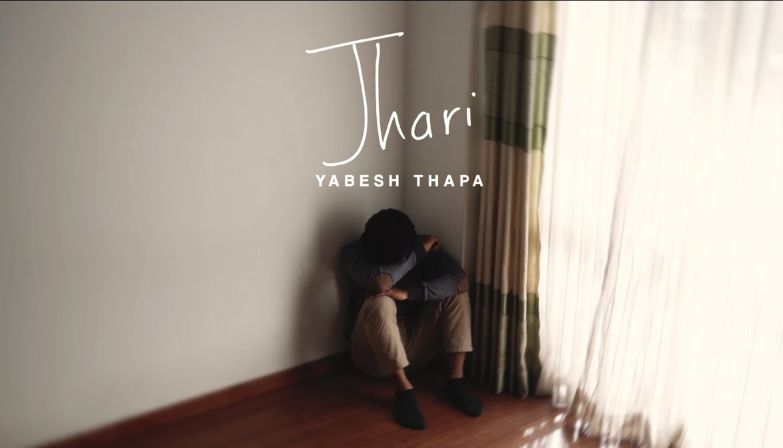 Jhari Lyrics – Yabesh Thapa | Yabesh Thapa Songs Lyrics, Chords, Mp3, Video, Tabs