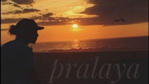 Pralaya 'A' Lyrics – Arthur Gunn (Dibesh Pokharel) | Arthur Gunn Lyrics, Chords, Mp3, Tabs