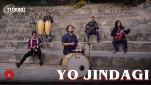Yo Jindagi Lyrics – 1974 AD | 1974 AD Songs Lyrics, Chords, Mp3, Tabs