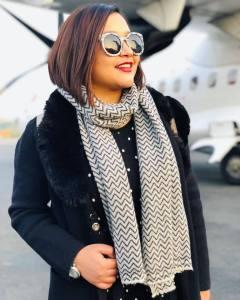 Chaubandi Ma Patuki Lyrics – Astha Raut