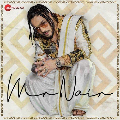 Drama Lyrics – Raftaar | Mr Nair