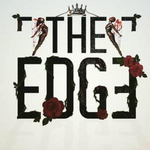 Mero Ashu Album The Edge Band | New Album Release 2000