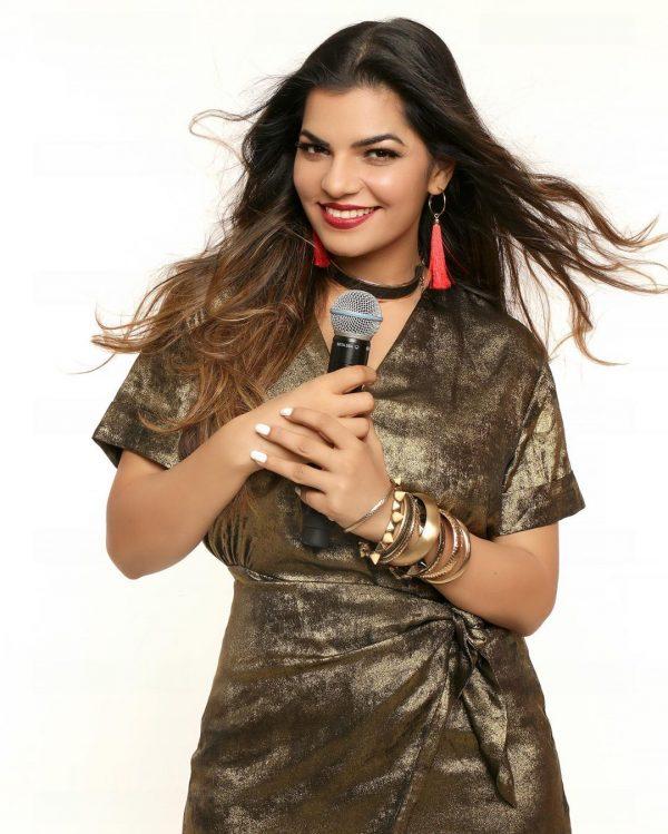 Yaariyan Lyrics – Mamta Sharma