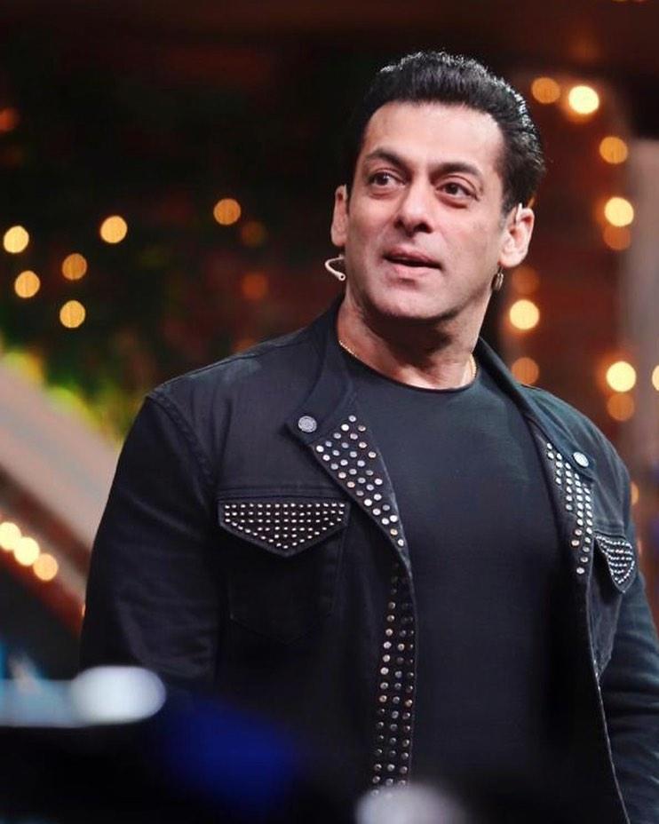 Bhai Bhai Lyrics – Salman Khan, Ruhaan Arshad