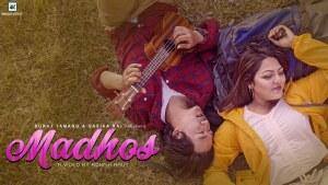 Madhos Lyrics – Suraj Tamang | Sasika Rai