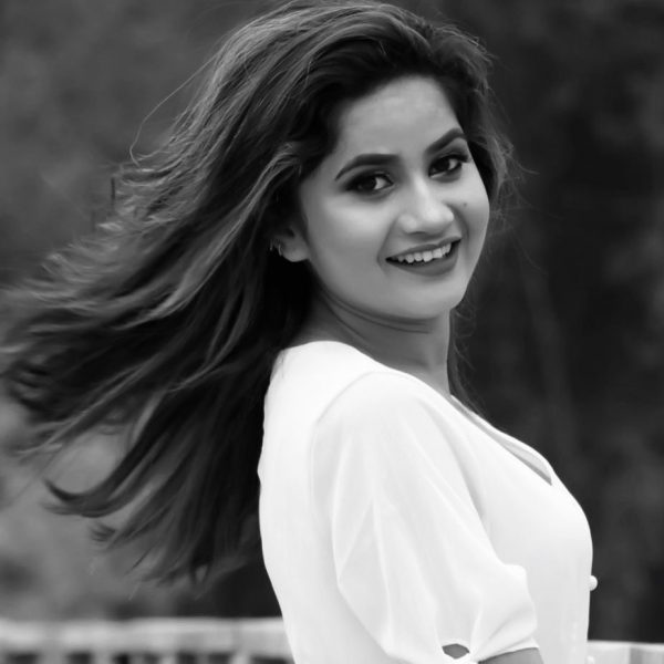 Bhagya Ma Khot Chha Lyrics - Eleena Chauhan
