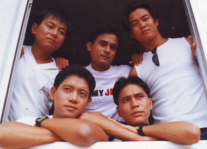 Basa Sundari Chords – Bro Sis Band