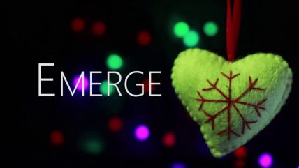 Madhosh Lyrics - Emerge