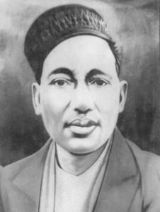 Lahure Ko Relimai Chords – Master Mitrasen Thapa Magar