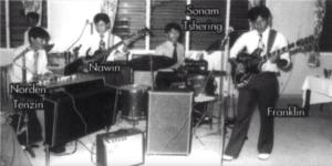Kaha Timro Mayalu Lai Lyrics – The Himalayan Band