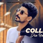 College Dia Yaariyan Lyrics – Bal