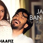 Jaan Ban Gaye Lyrics – Mithoon, Vishal Mishra & Asees Kaur