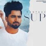 Supna Lyrics – Mantaaz Gill