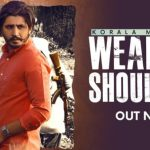 Weapon Shoulder Lyrics – Korala Maan