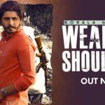 Weapon Shoulder Lyrics – Korala Maan