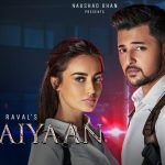 Judaiyaan Chords –  Darshan Raval & Shreya Ghoshal