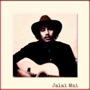 Jalai Mai Lyrics – Arthur Gunn