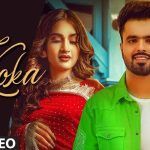 Koka Lyrics – Teji Pannu Ft. Seerat Bajwa