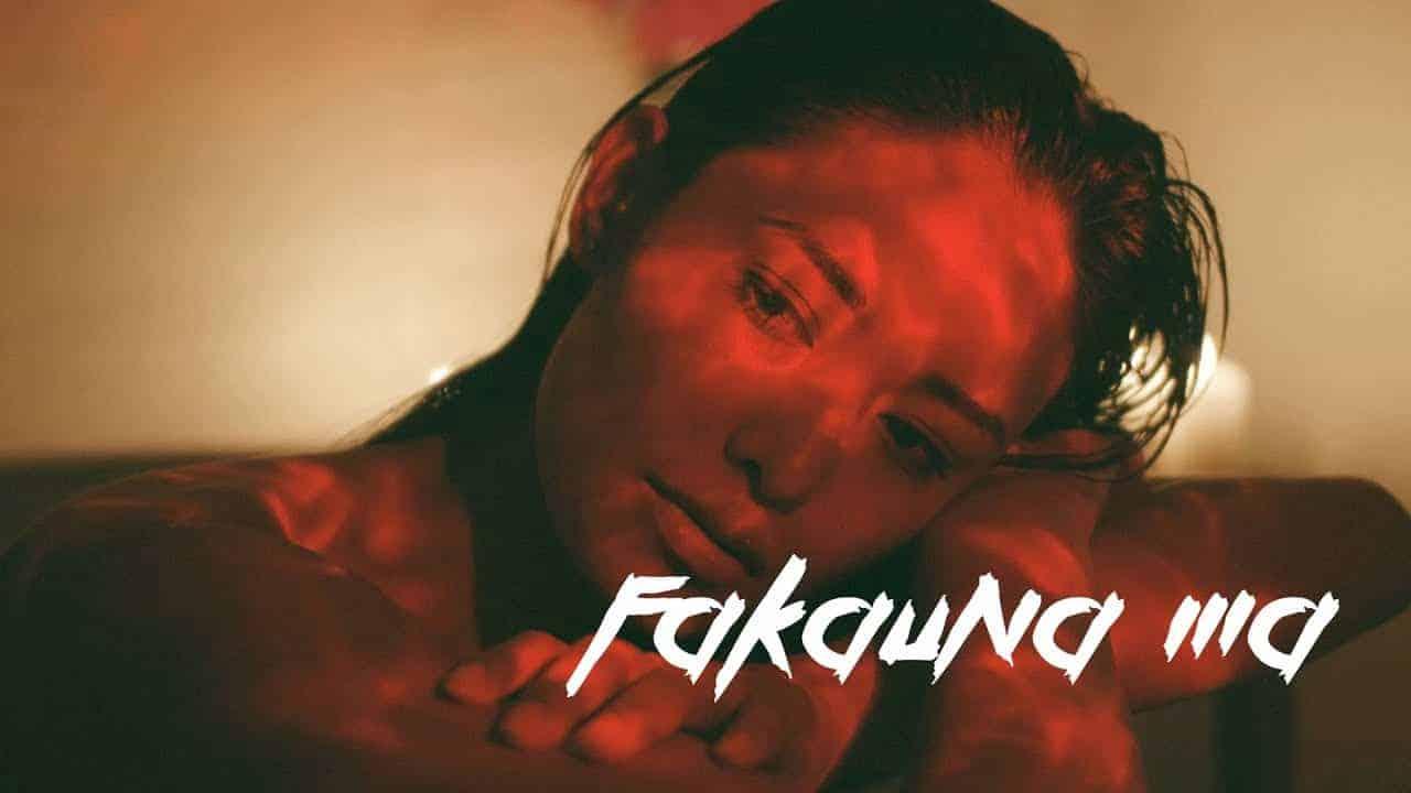 Fakauna Ma Lyrics – Sushant KC