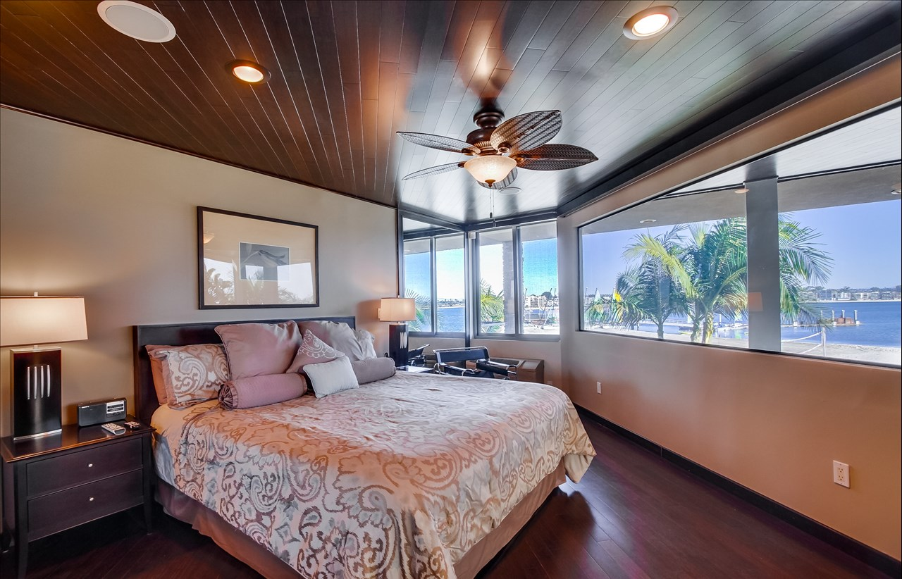 115148_california_villaonthebay_4bedroom_15