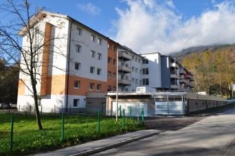 golnik-1