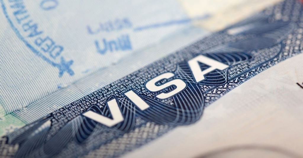 Sample Questions in F1 Visa Interview For USA