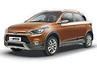Hyundai Active-I-20 S (1197cc) Price in Nepal