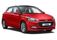 Hyundai Elite-I-20 Magna Price in Nepal