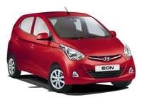 Hyundai Eon Era + Price in Nepal