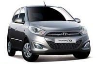 Hyundai Grand I10 Sportz Price in Nepal