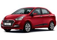 Hyundai X-Cent S Price in Nepal