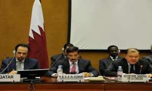 Employee Minimum Salary in Qatar