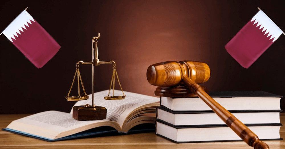 Job Resignation Rights in Qatar