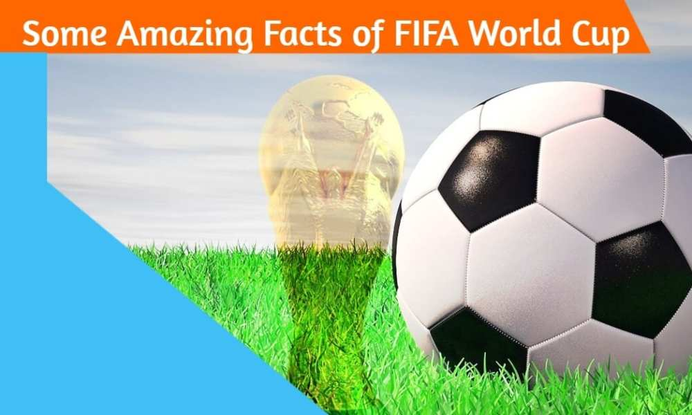 positive and negative impact facts about fifa world cup 2010 The world cup brings a lot of money to the country hoisting the world cup but it also brings in a lot of prostitutes and aids will be a big problem and worry, as it is a leading continent with.