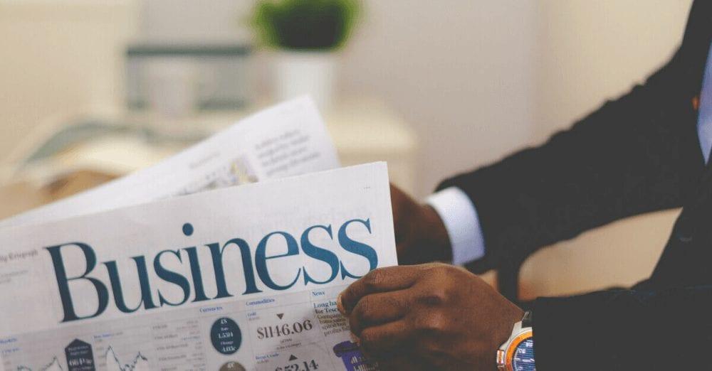 start business in japan