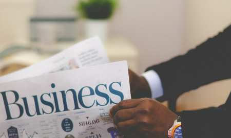 beginner guide to start business in Japan