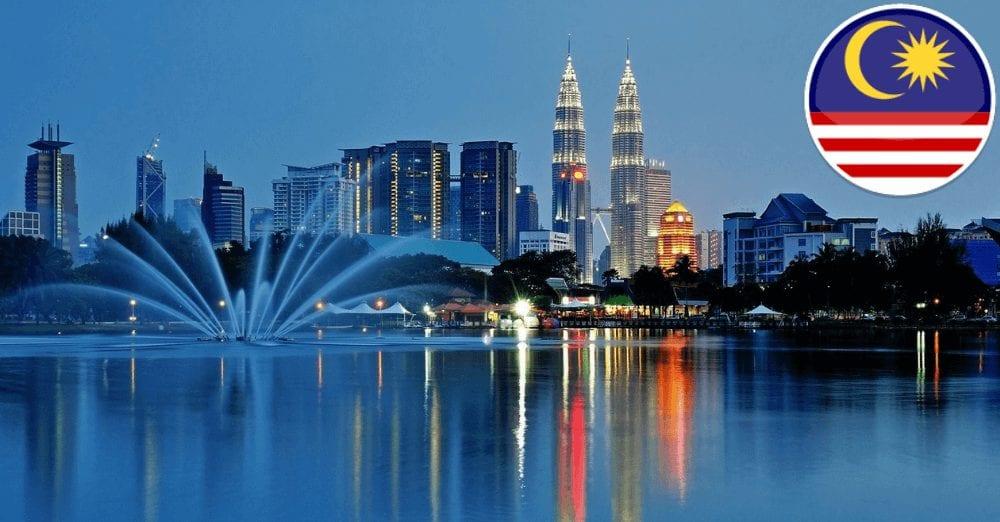 change job in Malaysia