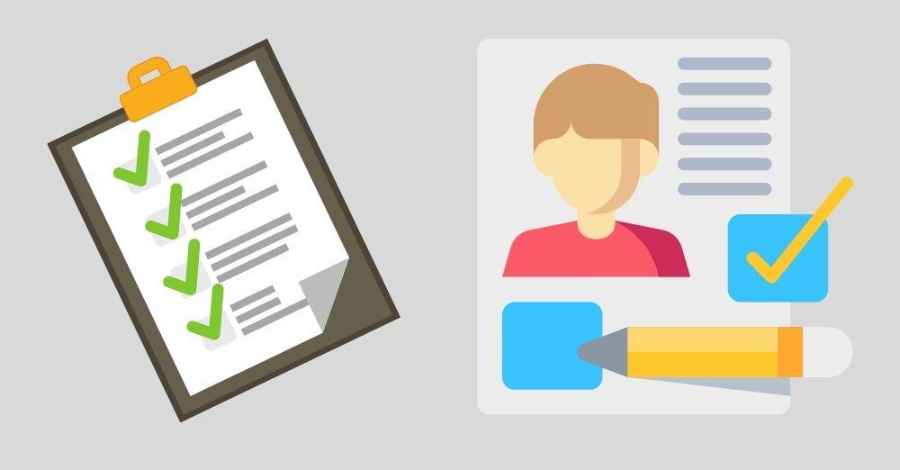 emirates id renewal document checklist