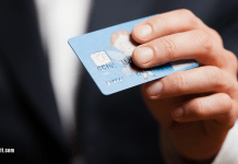 NRB in a mood to bring prepaid dollar card facility within a month