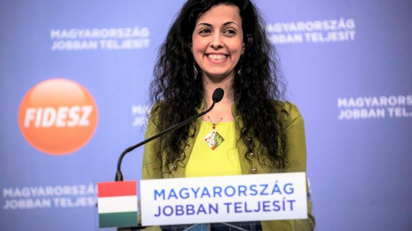 Népszava   Lánya indulhat az elhunyt Koncz Ferenc körzetében