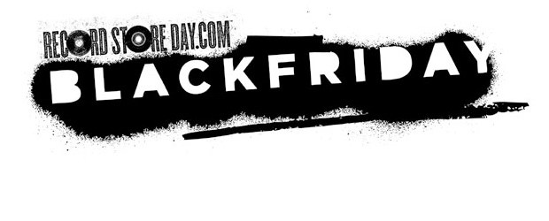 This page will be updated regularly: Last updated November 27thFriday November 29th 2019 is Black Friday!We will have a ton of special releases, and we will also be having a […]
