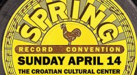 Sunday April 14th 2013is our semi-annual Record & CD Convention atThe Croatian Cultural Center (3250 Commercial Drive).Admission is $3 11am-5pm (No Early Bird!) For more info call us (604-324-1229) or […]