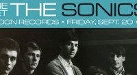 The Sonics will be doing a FREE meet and greet / signing THIS Friday (September 20th 2013) at Neptoon Records before their show at The Rickshaw Theatre! Come on down […]