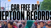 Car Free Day is THIS Sunday (June 17th, 2018)! Come and check out some great live music in front of the store! 12pm –Garden Mice 1pm-Jeremy Allingham 2pm –Jody Glenhamand […]