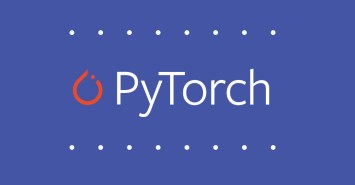 8 Creators and Core Contributors Talk About Their Model Training Libraries From PyTorch Ecosystem