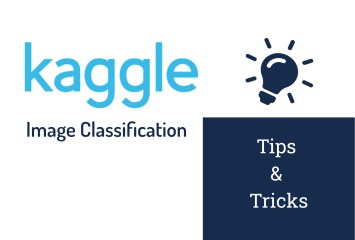 Kaggle Image Classification