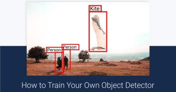 Object detector